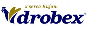drobex
